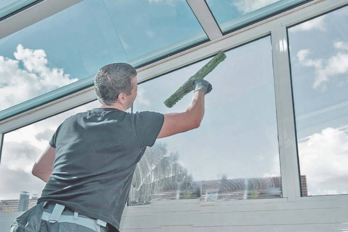 Replacement uPVC Windows Leicester