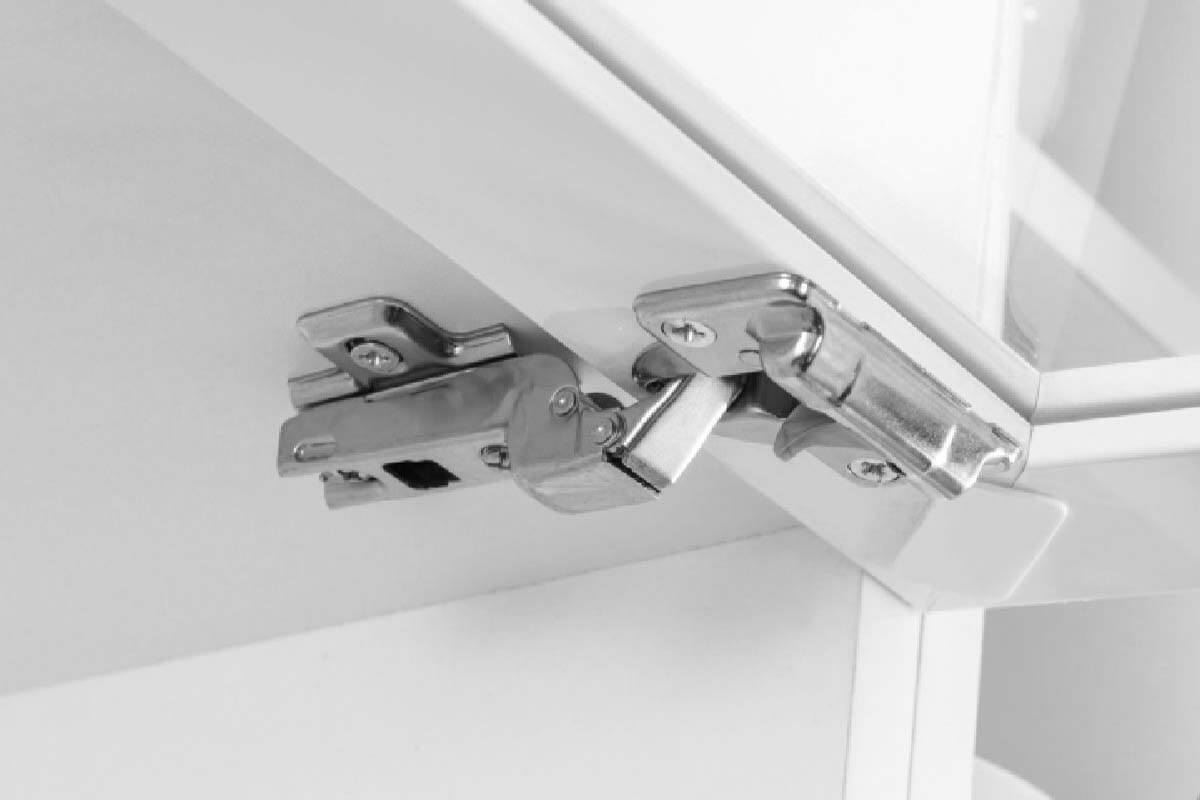 uPVC Window Hinges Leicester